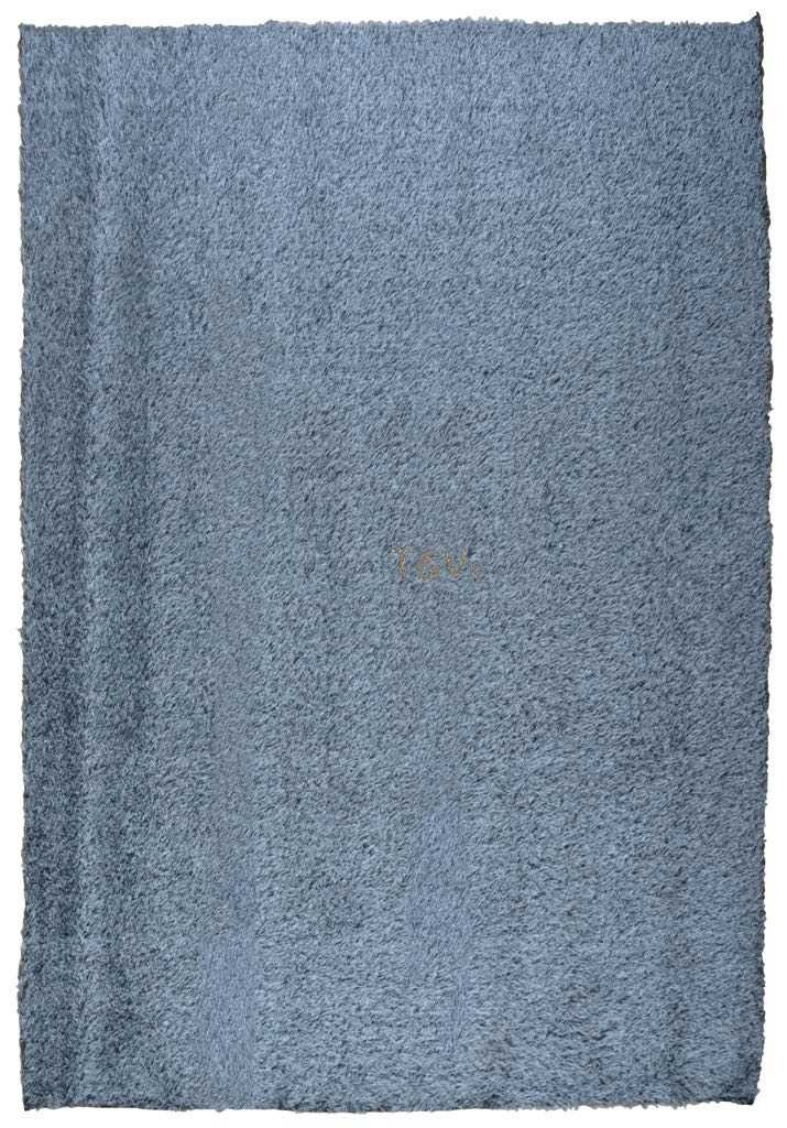 Esschert Design Garden carpet grey (OC13 - 8714982114618) | Trends & Vision