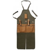 Esschert Design Apron with split | Trends & Vision