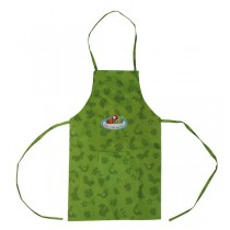 Esschert Design Children apron green | Trends & Vision