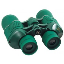 Esschert Design Children binoculars large | Trends & Vision