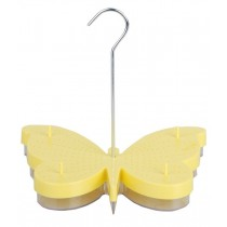 Esschert Design Butterfly feeder | Trends & Vision