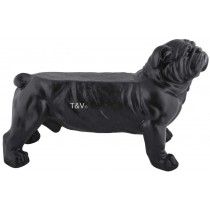Esschert Design Bench Bull dog | Trends & Vision