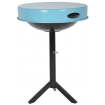 Esschert Design BBQ table blue | Trends & Vision