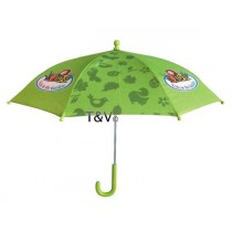 Esschert Design Children's umbrella | Trends & Vision