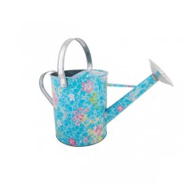 Esschert Design Watering can - Maui Charm print | Trends & Vision