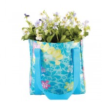 Esschert Design Square flower bag S Maui Charm | Trends & Vision