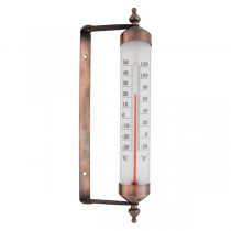Esschert Design Turnable window frame thermometer | Trends & Vision