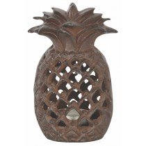 Esschert Design Pineapple lantern | Trends & Vision