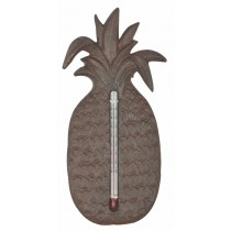 Esschert Design Pineapple thermometer | Trends & Vision