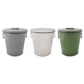Composter assorted