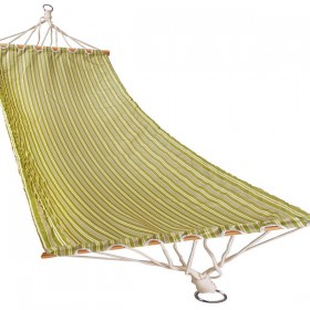 Hammock stripes/FSC