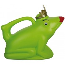 Esschert Design Wateringcan frog queen | Trends & Vision