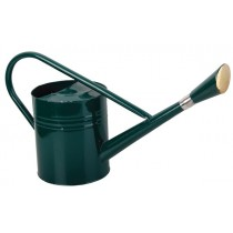 Esschert Design Watering can green | Trends & Vision
