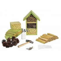 Esschert Design Do it yourself Insect hotel | Trends & Vision