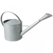 Esschert Design Watering can outdoor XL | Trends & Vision