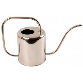 Watering can 1,5 ltr